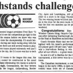 polonia-windsor-star-article-1990