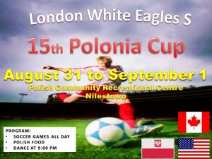 Polonia CUP2