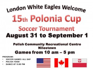 Polonia CUP3