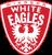 White Eagles '99