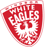 Windsor White Eagles